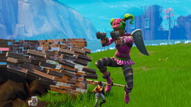 Image for The Epic Games Store is still mostly about Fortnite