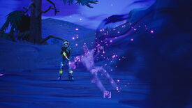 Image for Fortnite disables Shadow Stones after ghosts start murdering people