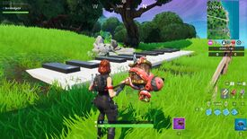 Image for Epic Games face class-action lawsuit following Fortnite data breach