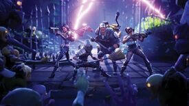 Image for Fortnite: Save The World being pulled from Macs while Epic and Apple grapple