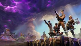 Image for Lawsuit claims Fortnite's random loot boxes were 'deceptive'