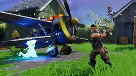 Image for 14 Days of Fortnite will return soon, but only for about a week
