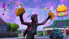 """Image for Fortnite is too """"addictive"""", lawsuit claims"""