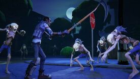 Image for Epic Considering Always Online For Fortnite [Updated]