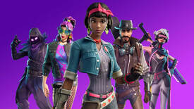 Image for Fortnite is considering monthly subscriptions