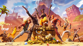 Image for Have you played... Fortnite: Battle Royale?