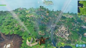 Image for Playstyle Royale: You can only build