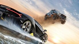 Image for Forza studio Playground Games open a new UK studio with some serious pedigree
