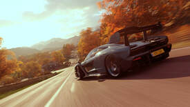 Image for Forza Horizon 4 is getting a route creator in this week's update