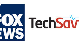 Image for The Fox News Debacle: TechSavvy Update