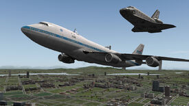 Image for Have You Played... X-Plane?
