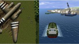Image for The Flare Path: Vapour And Vapidity