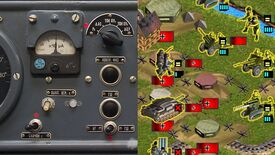 Image for The Flare Path: Nukes And Rebukes