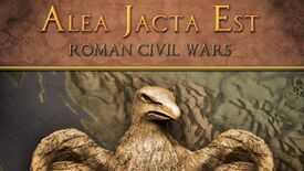 Image for Alea Jacta Est Announced! Again?