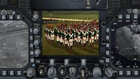 Image for The Flare Path: Up With The Larks