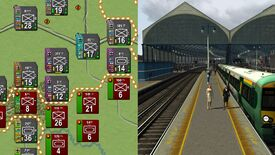 Image for The Flare Path: Brighton Breezy
