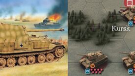 Image for The Flare Path: My Bloody Valentine