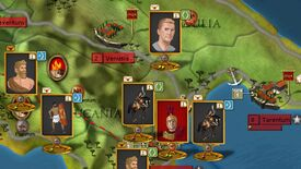 Image for The Flare Path: Diecast Romans