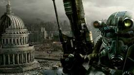 Image for Have You Played... Fallout 3?