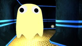 Image for Heart Attack Man: First-Person Pac-Man Is Horrifying