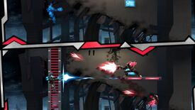 Image for Side Splitting: Fractured Soul Coming To PC