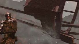 Image for Red Faction: Guerilla Vehicle Trailers