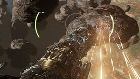Image for Premature Evaluation: Fractured Space
