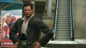 Image for Have You Played... Dead Rising?