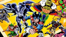 Image for Have You Played... Freedom Force?