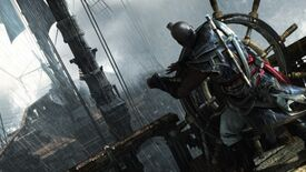 Image for Assassin's Creed IV: Freedom Cry Will Stand Alone