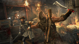 Image for Assassin's Creed IV's First Story DLC Focuses On Slavery
