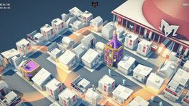 Image for Free Loaders: Dictator tower defence & hookshot cars
