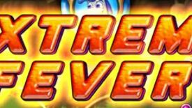 Image for Free Browser Peggle (!)