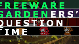 Image for Freeware Gardener's Question Time: 21/08