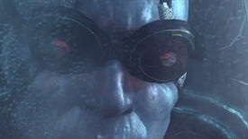 Image for Ice To See You: Arkham City's Mr Freeze