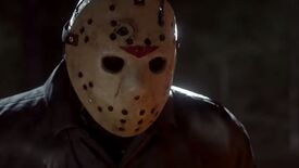 Image for Friday The 13th is a smashing slasher sim