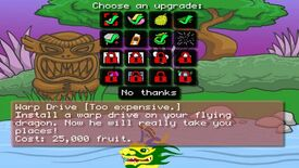 Image for Frog Fractions Might Be The Greatest Game Of All Time