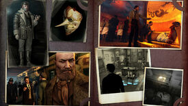 Image for Frogwares save Sherlock Holmes on PC, but 9 of their games vanish from stores