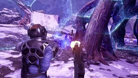 Image for InXile announce Frostpoint VR: Proving Grounds, a 20-player team shooter