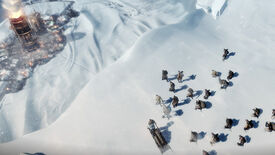 Image for Jeff Freezos: a diary of Frostpunk doom, part 1