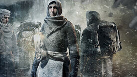 Image for A Frostpunk diary of certain doom, finale: democracy is death