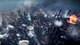 Image for Preside over a new disaster in Frostpunk's new free story expansion