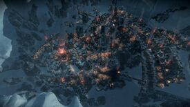 Image for Frostpunk's free Endless Mode DLC is out now and bigger than expected