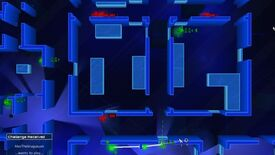 Image for Frozen Synapse Thaws Soon - New Trailer