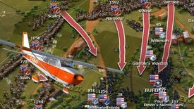 Image for The Flare Path: May Day Mayday