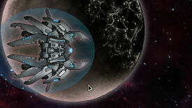 Image for A Night With FTL Advanced Edition