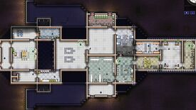Image for Cell-ibrating Prison Architect's Finest Jails