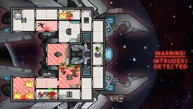 Image for FTL: Advanced Edition Out In April, Free To FTL Owners