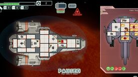 Image for All Systems Are Go: FTL Launches Today