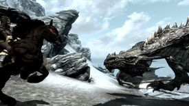 Image for Skyrim Mod Tools Coming Next Week